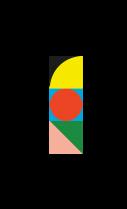 image HL_Logo_Couleurtransparent.png (0.4MB)