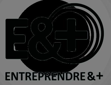 Entreprendre et plus